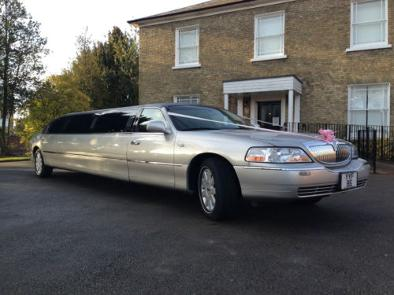 wedding car hire Middlesbrough, wedding car hire Stockton, wedding car hire Redcar, wedding car hire Hartlepool, party bus hire Middlesbrough, party bus hire Stockton, party bus hire Newcastle, party bus hire Durham, party bus hire north east, hen night party bus hire
